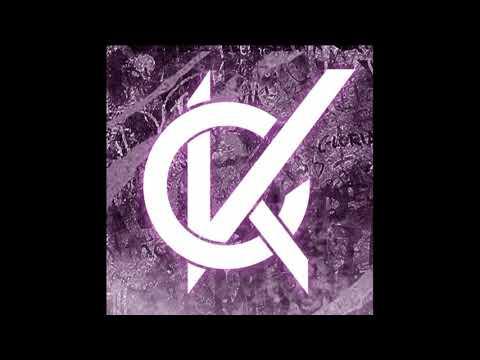Revolution  - VKEY X KCV REMIX. House
