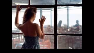 """Feder ft. Lyse - """"GoodBye""""  (Radio Edit)  Lyrics"""