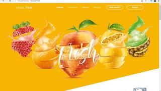 naturalfresh.biz НОВАЯ ИГРА ДЛЯ ЗАРАБОТКА