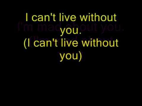 Don't Be Stupid Shania Twain Lyrics