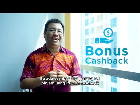 mp4 Finance Bunga Paling Rendah, download Finance Bunga Paling Rendah video klip Finance Bunga Paling Rendah