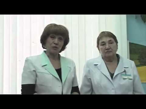 Тест онлайн простатита