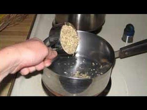 Как увеличить член с помощью меда