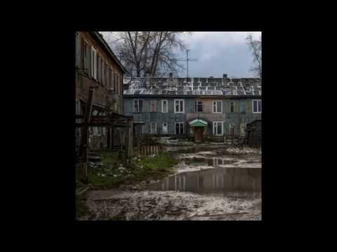 Mikozan il prezzo in Vladikavkaz