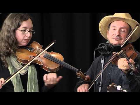 Ashokan Farewell (Song) by Jay Ungar