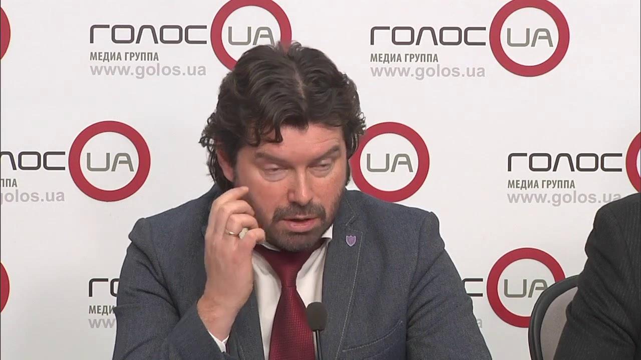 Угроза дефолта Украины есть только на сентябрь следующего года. Андрей Новак