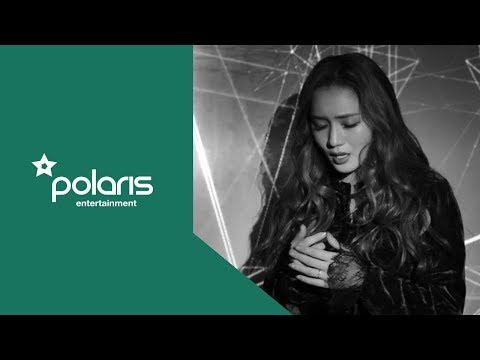 Sojung - Crystal Clear