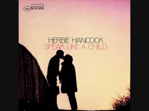 Herbie Hancock - Riot