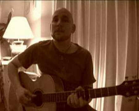 Seven Years chords & lyrics - Norah Jones