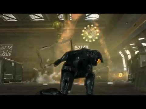 Download Red Vs Blue The Fighter Action Montage Video 3GP Mp4 FLV HD