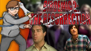birdemic 2 full movie free
