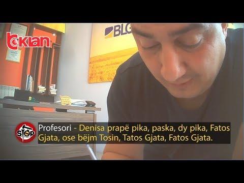 RTV KLAN