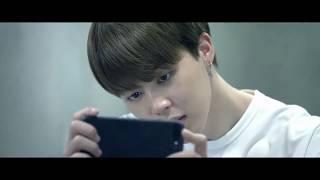 jhope and yubin drama - TH-Clip