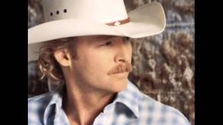 Gone Country Alan Jackson
