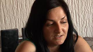 DNK EMISIJA // Pobegao U Australiju (OFFICIAL VIDEO)