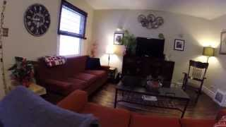 preview picture of video 'Home Tour : 511 MORIN ST, SAULT STE. MARIE, ONTARIO'