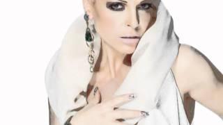 Albanian Club Rockers RemiX - Origjinale 2011