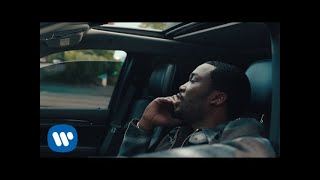Meek Mill - Fall Thru