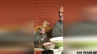 Валлай Ма Илли Дукх Яра д1аяхна Жималла💗👍2020