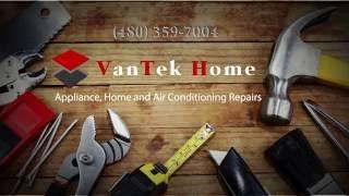 Troubleshooting Ice Maker Repair Sears Kenmore