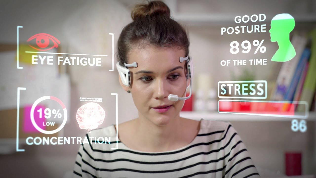 Promotional Video for Kickstarter