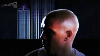 Agent X ft. Mutya & Ultra - Falling