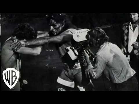 Clash of the Titans (1981) -- Calibos