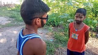 Sholey 2 ltk boys comedy video