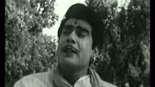 Na Darbe Ram He [ Bhojpuri Old Video Song ] Bidesiya
