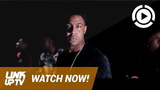 C Biz   Buzz [Music Video] @Cbiz_ER | Link Up TV