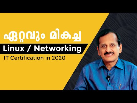 Best Networking / Linux Certifications in 2020   Red Hat ... - YouTube