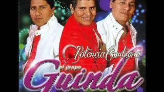 Grupo Guinda - EN VIVO [Skombros Forever - Salta]