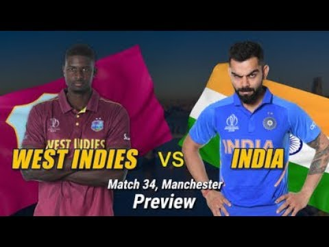 Download India Vs West Indies 2019 Virat Kohli Chris Gayle Ms Dhoni