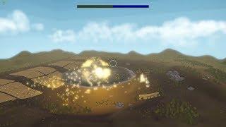 Обзор игры Total Tank Simulator Demo 4
