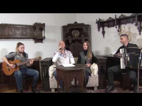 Šaćir Ameti - Zapjevajmo sevdalinku na Sevdah - promo