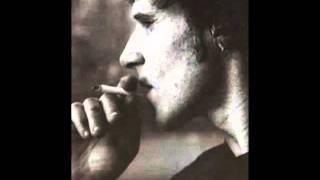 Mark Lanegan - Low