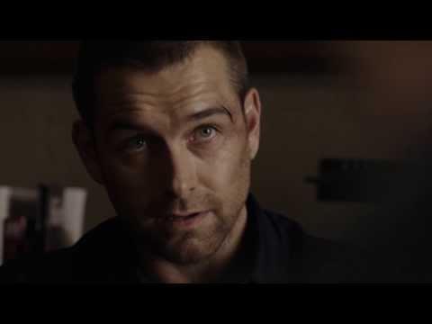 Banshee Season 2: Episode 3 Clip - Jason Hood Comes to the Cadi