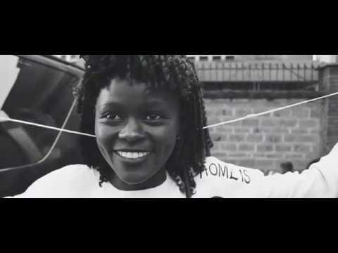 Ogopa Mungu- Kagwe Mungai ft Mr Seed