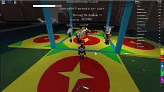 Just Having Fun Roblox Mocap Dancing By Flubberlutsch