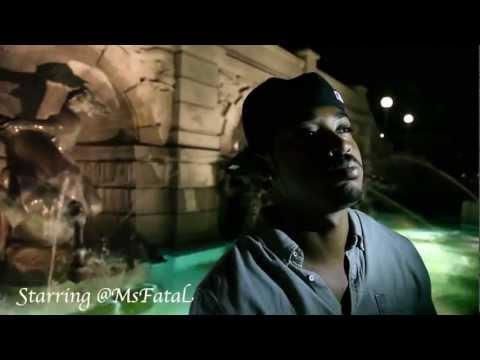 J.Bangz – Ventin: Music