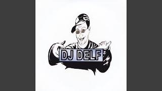 DJ Delf - Ma Journée Typique (Audio)