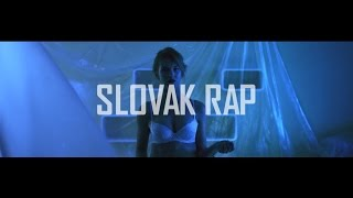 SLOVAK RAP