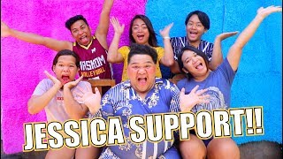 TOTOO Bang HINDI Pa TULI si BNT JESSICA? (Ang KATOTOHANAN!!) | Itanong Mo #30
