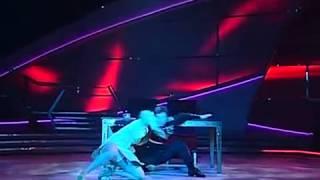 Veins (Sean Cheesman Choreography SYTYCD Canada)
