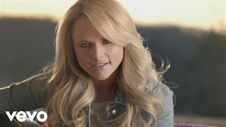 Automatic - Miranda Lambert (Video)