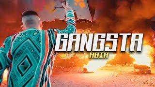 AGIR ► GANGSTA ◄ (Official Video)