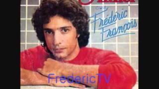 FREDERIC FRANCOIS ♥♥ANGELA♥♥