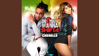 Do You Wanna (feat. Che'Nelle)