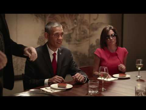 Sara Lee Commercial (2016) (Television Commercial)