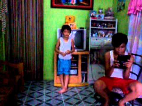 Top 10 tablets mula sa mga worm